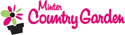 Minter Country Garden