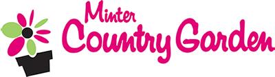 Minter Country Garden