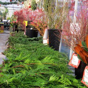 winter-green-timing-cedar-garland