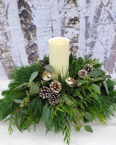winter-green-timing-indoor-greens-arrangement