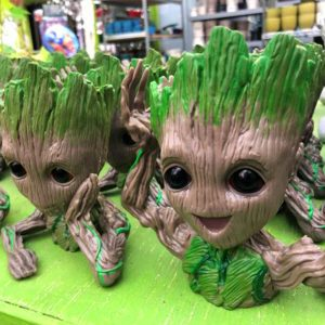 gifts-for-gardeners-2019-baby-groot