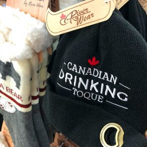 gifts-for-gardeners-2019-canadian-drinking-togue