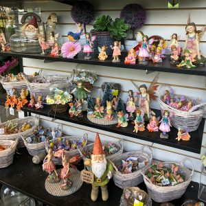 gifts-for-gardeners-2019-fairies