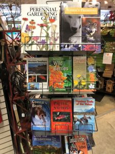 gifts-for-gardeners-2019-lore-books-full