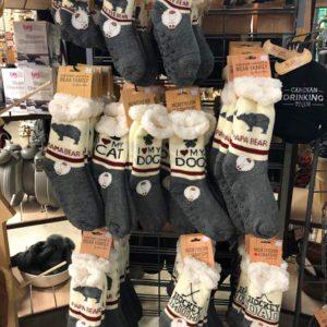 gifts-for-gardeners-2019-socks