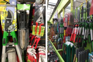 pruning-tools-in-store